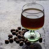 3 More Coffee Cocktails Perfect For Your NYE Party