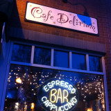 Great Coffee, Easy As ABC…D!
