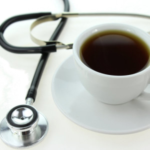 Cafe_D_Coffee For Health 3 Ways Coffee Promotes Good Health