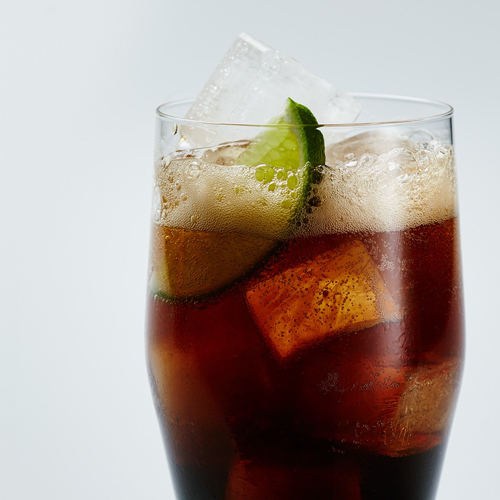 Cafe_D_3 Craft Coffee Cocktails To Try At Your Holiday Party