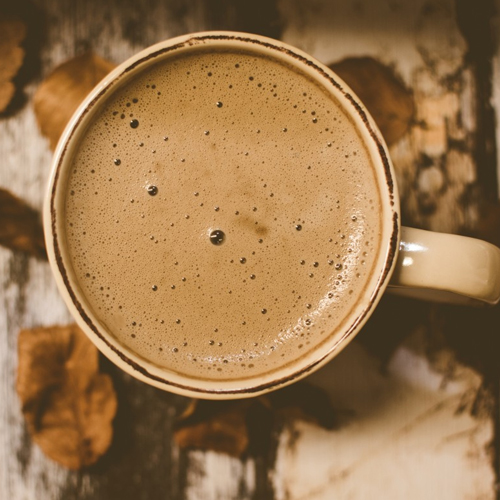 Cafe_D_3 Coffee Drinks To Try In 2018-1