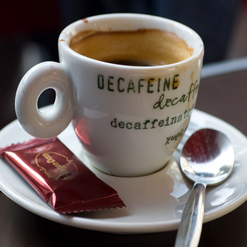 Cafe_D_How Decaf Is Made-1