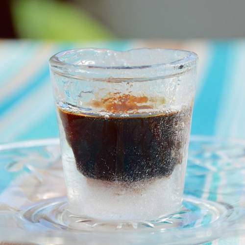 Cafe_D_Cold Brew and You - Why You Should Try This Coffee Trend