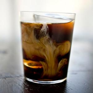Cafe_D_3 Delicious DIY Coffee Liqueurs