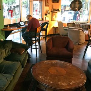 Cafe_D_Cafe_D_How Cafe Delirium Became Greshams Living Room-1