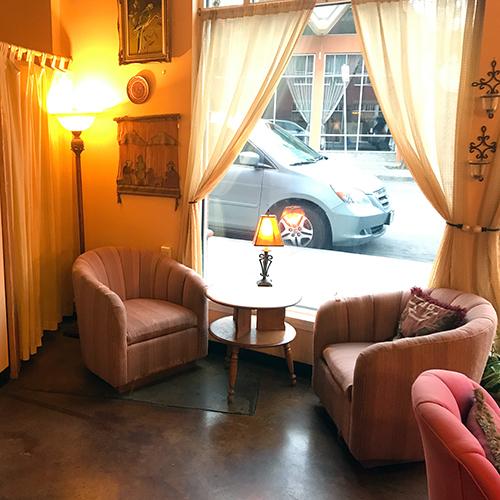Cafe_D_Cafe_D_How Cafe Delirium Became Greshams Living Room-2