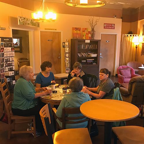 Cafe_D_How Cafe Delirium Became Greshams Living Room