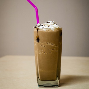 Cafe_D_Our Favorite Iced Cold Brewed and Frozen Coffee Drinks