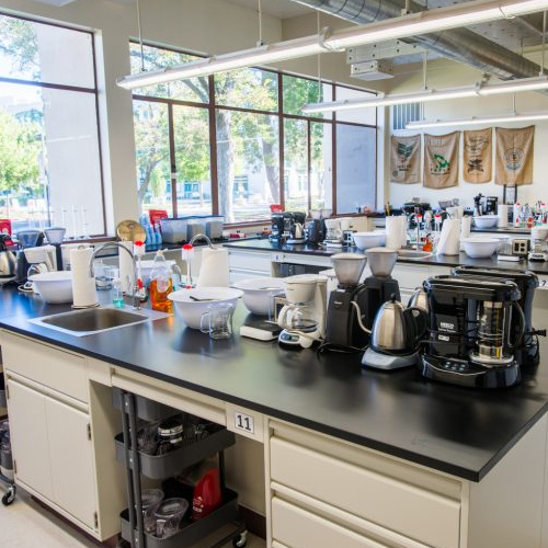 Cafe_D_How UC Davis Is Changing How We Learn About Coffee