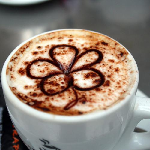 Cafe_D_Spring Latte Ideas-2