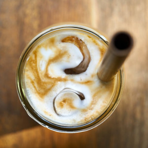 Cafe_D_6 Popular Iced Coffee Drinks in Gresham