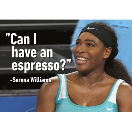 serena-williams-coffee