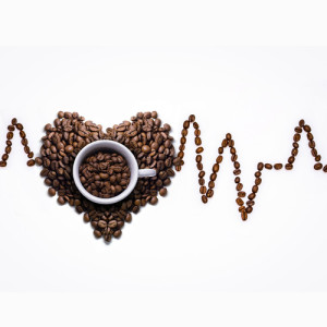 Cafe_D_Is Coffee Good for Your Heart