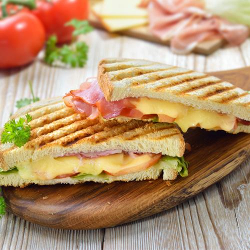 cafe-delirium-serves-breakfast-paninis
