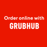 Grubhub Delivery Available At Cafe Delirium